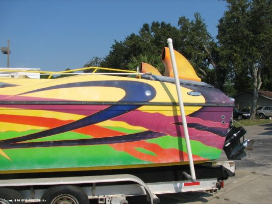 sea rocket boats for sale