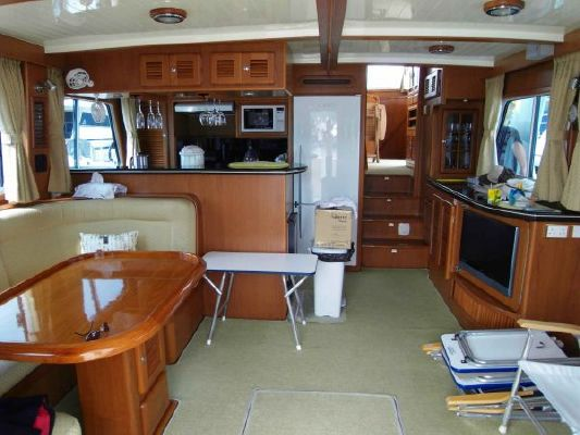 Boats for Sale & Yachts Seahorse Marine 2006 All Boats