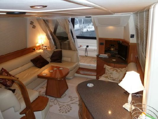 Boats for Sale & Yachts Sealine F42/5 2006 All Boats