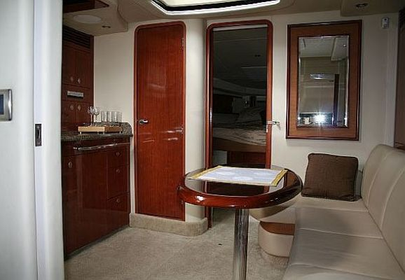 Boats for Sale & Yachts searay 425 Sundancer 2006 Sea Ray Boats for Sale