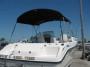 Boats for Sale & Yachts Seaswirl 2101 2006 All Boats