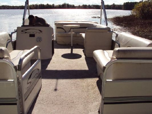 Boats for Sale & Yachts Sedona L 21 2006 All Boats