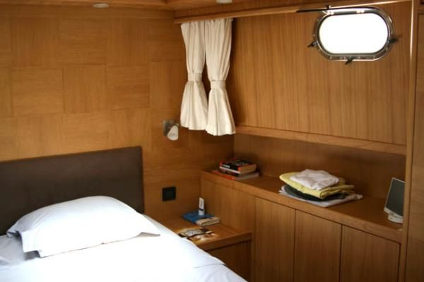 Boats for Sale & Yachts Ses Yachts 58' 2006 All Boats