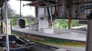 Boats for Sale & Yachts ShearWater 22X 2006 Fishing Boats for Sale