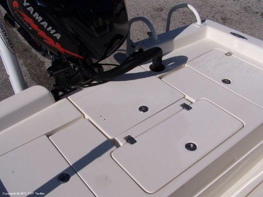 ShearWater 22X 2006 Fishing Boats for Sale
