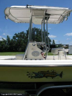 Boats for Sale & Yachts ShearWater Z 2006 Fishing Boats for Sale
