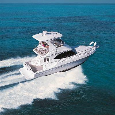 Boats for Sale & Yachts Silverton 38 Convertible 2006 All Boats Convertible Boats