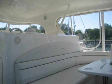 Boats for Sale & Yachts Silverton 50 Convertible 2006 All Boats Convertible Boats