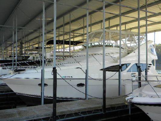 Boats for Sale & Yachts Silverton Sport Bridge 2006 All Boats
