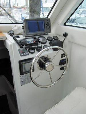 Starfisher 760 WA 2006 All Boats
