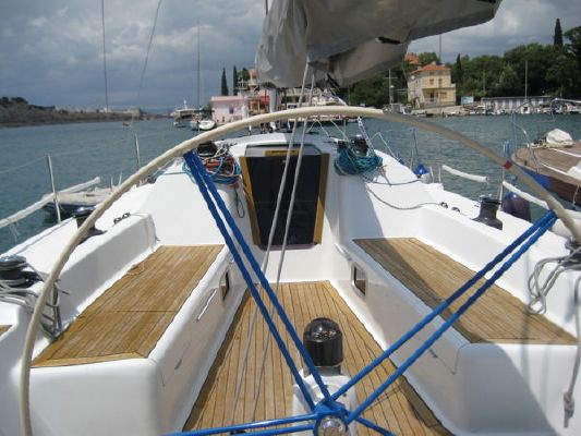 Boats for Sale & Yachts Starmarine Hightech Millenium 40 2006 All Boats