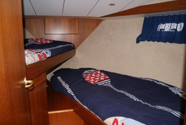 Succes Yachts 11.50 Ultra 2006 All Boats