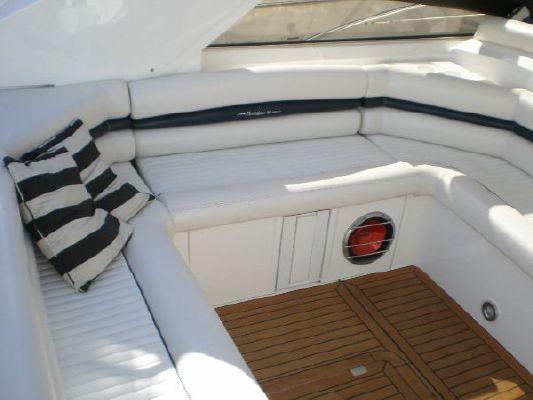 Sunseeker 53 PORTOFINO 2006 Motor Boats Sunseeker Yachts
