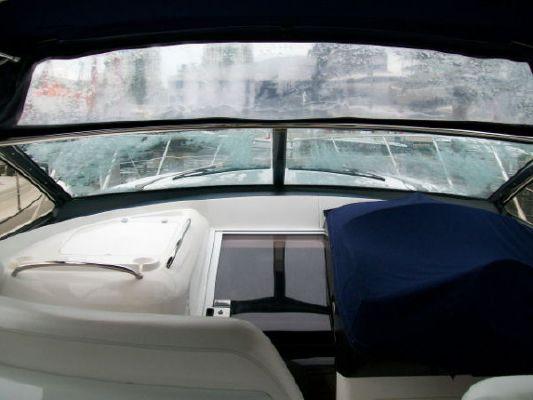 2006 sunseeker portofino  12 2006 Sunseeker Portofino