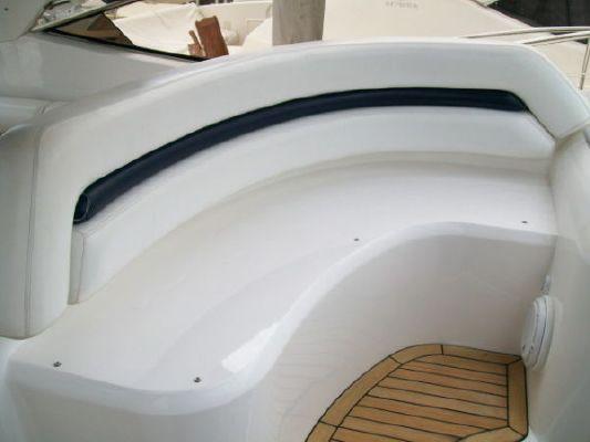 2006 sunseeker portofino  15 2006 Sunseeker Portofino