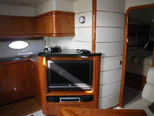 Boats for Sale & Yachts Sunseeker Portofino 47 2006 Sunseeker Yachts