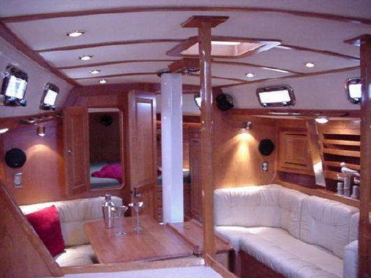 Boats for Sale & Yachts Tartan 4100 2006