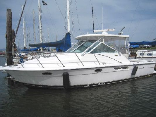 Boats for Sale & Yachts Tiara 2900 Classic 2006 All Boats