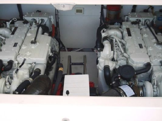 Boats for Sale & Yachts Tiara 3600 Open 2006 All Boats