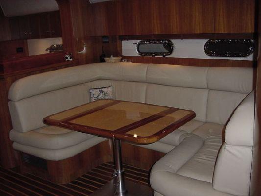 Boats for Sale & Yachts Tiara 5200 Sovran Salon 2006 All Boats