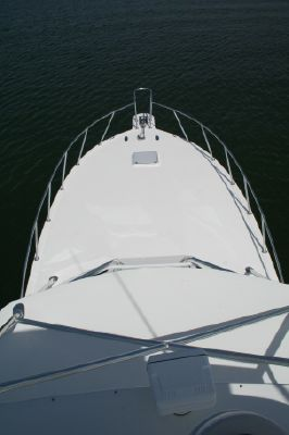 Boats for Sale & Yachts Topaz 40 Express 2006 All Boats