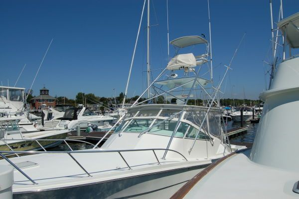 Boats for Sale & Yachts Topaz Express 2006 All Boats