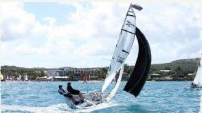 Boats for Sale & Yachts Topper Topaz Xenon 2006 All Boats