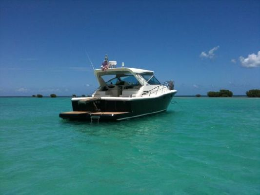 Boats for Sale & Yachts Uniesse 42 Sport Top 2006 All Boats
