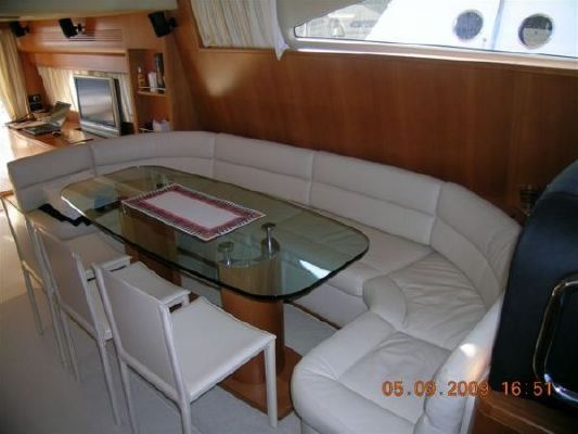 Boats for Sale & Yachts Uniesse 70 2006 All Boats