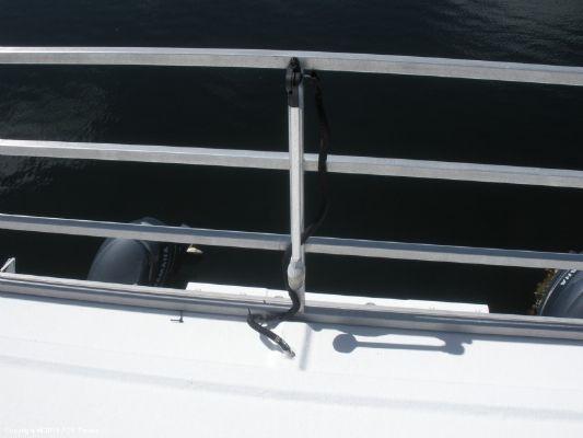 Boats for Sale & Yachts Vagabond 50 Catamaran 2006 Catamaran Boats for Sale