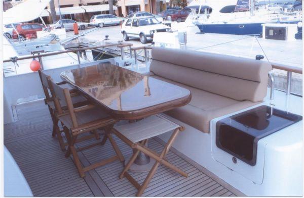 Vatasa 2006 All Boats