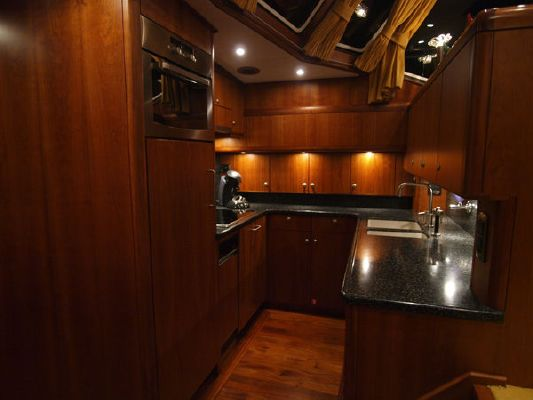 Boats for Sale & Yachts Vennekens 1640 2006 All Boats