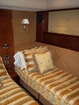 Boats for Sale & Yachts Viking Sport Cruisers 75 Motor Yacht 2006 Viking Boats for Sale