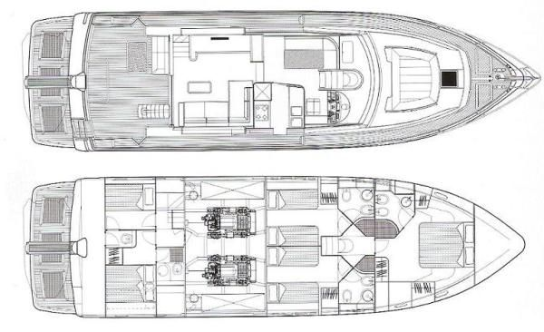 VZ 64 2006 All Boats