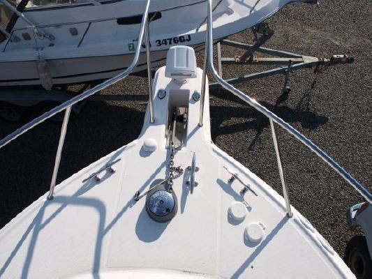 Wellcraft 290 Coastal, Trades Accepted 2006 Wellcraft Boats for Sale