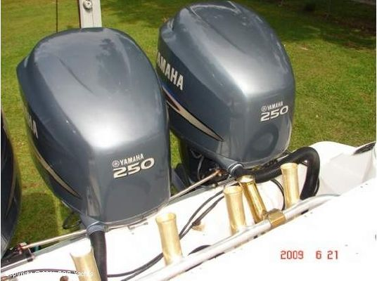 Boats for Sale & Yachts Wellcraft 352 Tournament 2006 Wellcraft Boats for Sale