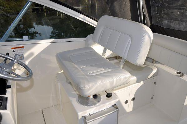 Wellcraft 360 Coastal 2006 Wellcraft Boats for Sale