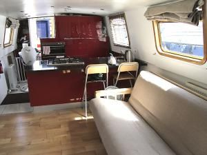Boats for Sale & Yachts Wide Beam 60ft 2006 All Boats