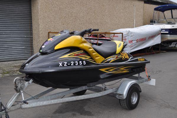 2006 yamaha waverunner gp1300r boats yachts for sale for 2006 yamaha waverunner
