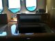 Boats for Sale & Yachts Absolute 45 2007 All Boats
