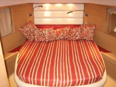 Aicon 62 Sl 2007 All Boats