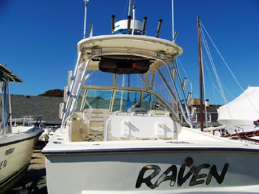 Boats for Sale & Yachts Albemarle 248 Express Fisherman 2007 Albemarle Boats for Sale