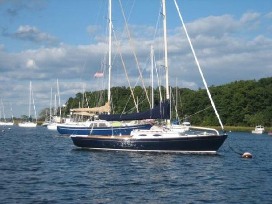 Alerion Express 28 2007 All Boats