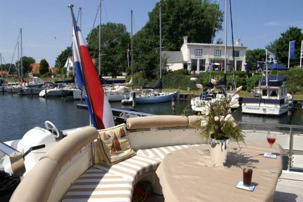 Boats for Sale & Yachts Almkotter 2007 All Boats
