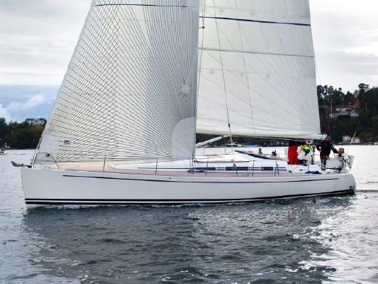 Boats for Sale & Yachts Arcona 460 2007 All Boats