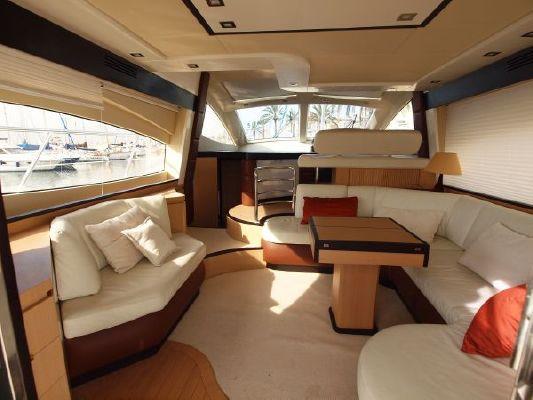 Boats for Sale & Yachts Astondoa 52 GLX 2007 All Boats