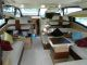 Boats for Sale & Yachts Azimut 47 Evolution 2007 Azimut Yachts for Sale
