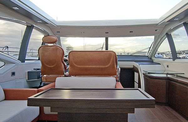 Boats for Sale & Yachts Azimut 62S 2007