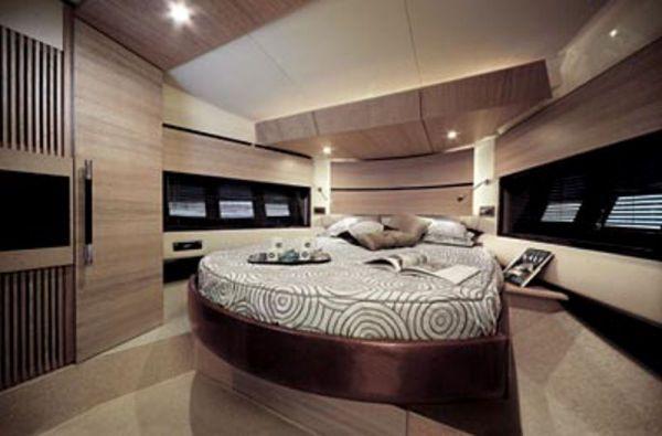 Azimut Azimut 47 Just Reduced!! 2007 Azimut Yachts for Sale