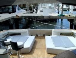 Boats for Sale & Yachts Baia One 2007 All Boats